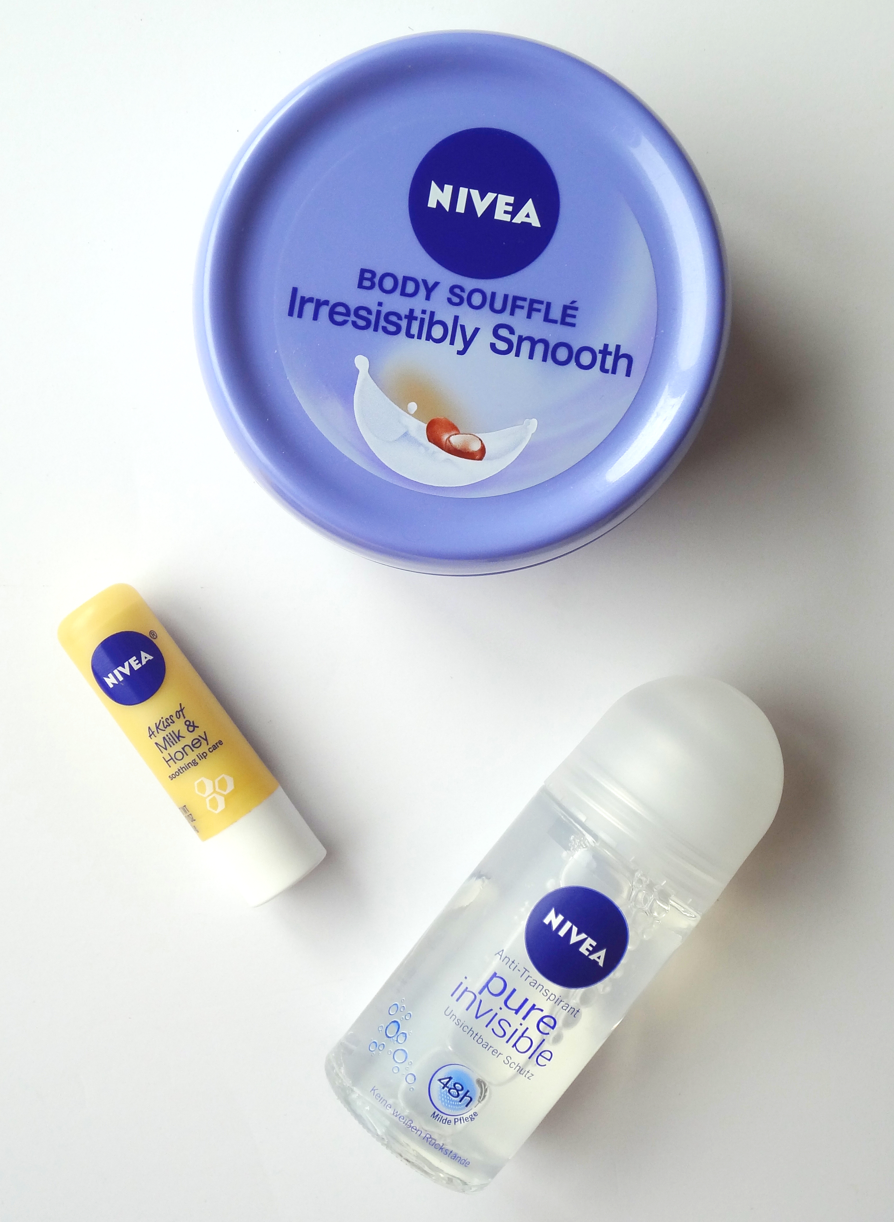 define and explain consumer led product of nivea View analyisis of case -4 mm from mba 101 at indian institute of technology, kharagpur b1 describe what is meant by a nivea is a consumer-led business.