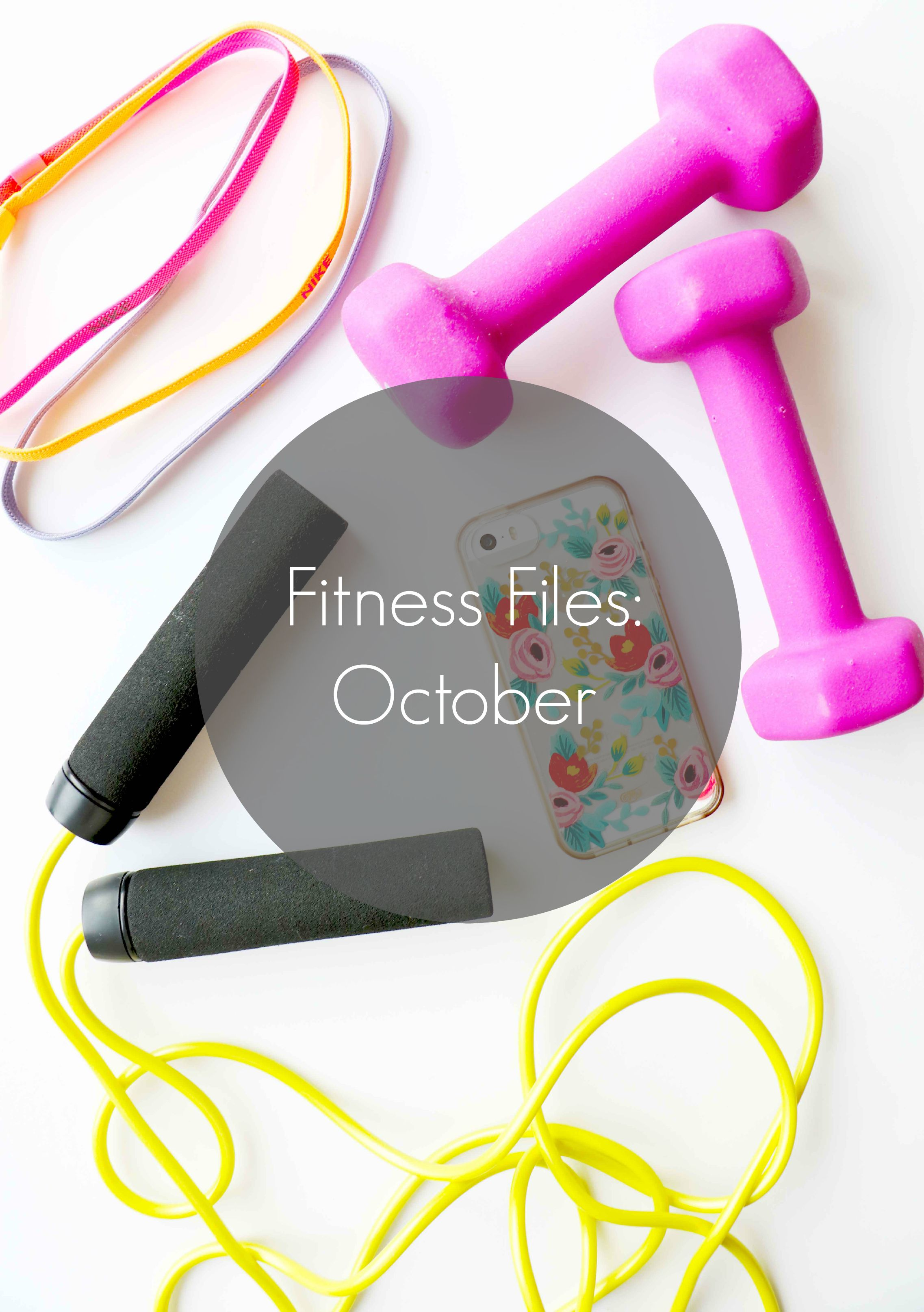 October-Fitness-Files